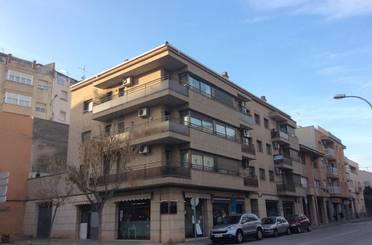 Wohnung zum verkauf in Carrer de Manresa, Sant Joan de Vilatorrada