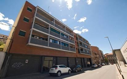 Dúplex en venta en Carrer Viladordis, Manresa