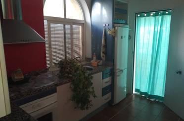 Apartamento de alquiler en Nívar
