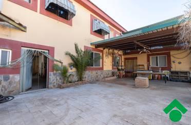 Casa o chalet en venta en Santa Fe