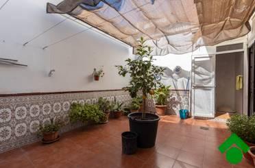 Casa adosada en venta en Santa Fe