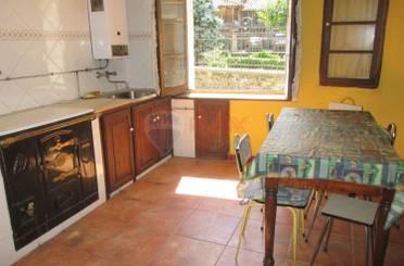 Finca rústica en venta en Sobrescobio