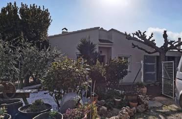 Casa o xalet de lloguer a Sant Martí Sarroca