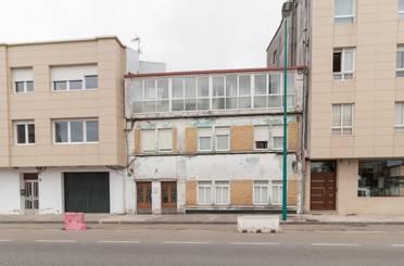 Edificio en venta en Carballo
