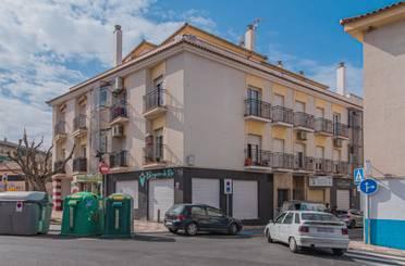 Ático en venta en Calle Miguel Delíbes, La Zubia