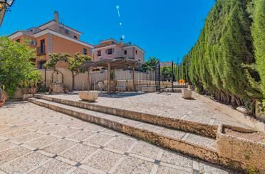 Casa adosada en venta en Calle Rosal, La Zubia