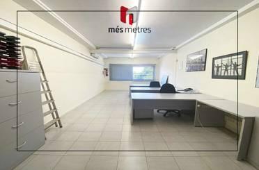 Oficina de alquiler en Masnou Alt