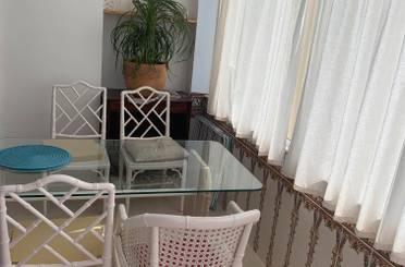 Estudio en venta en Calle Alcántara, El Faro de Calaburra - Chaparral
