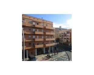 Piso en venta en  Sevilla Capital