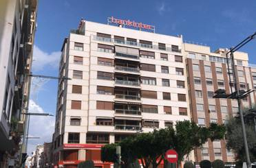 Wohnung zum verkauf in Rey D. Jaime, Castellón de la Plana ciudad