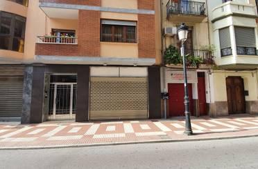 Local de alquiler en Calle San Vicente, 61, Castellón de la Plana / Castelló de la Plana