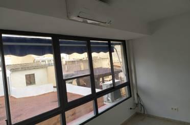 Oficina de alquiler en Calle Enmedio, 23, Castellón de la Plana / Castelló de la Plana