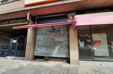 Geschaftsraum zum verkauf in Plaza Independencia, 5, Castellón de la Plana ciudad