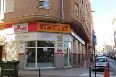 Geschaftsraum zum verkauf in Gran Via Tarrega Monteblanco, Centro