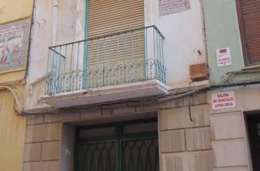Einfamilien-Reihenhaus zum verkauf in Antonio Maura, Castellón de la Plana ciudad