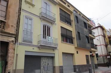 Casa o chalet en venta en Escultor Viciano, Castellón de la Plana ciudad