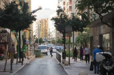 Haus oder Chalet zum verkauf in Navarra, Castellón de la Plana / Castelló de la Plana