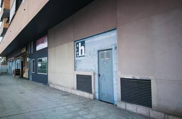 Local en venta en Calle Fuente Cisneros, Parque Oeste - Fuente Cisneros