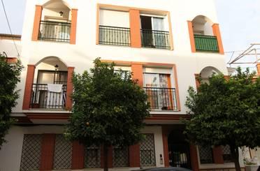 Edificio en venta en Calle García de la Serna, Torremolinos