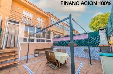 Casa adosada en venta en Calle Valle del Jerte, Villanueva del Pardillo