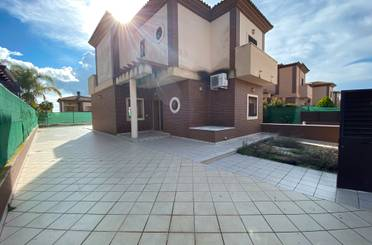 Casa o chalet en venta en Calle Bollullos Par del Condado, Aljaraque