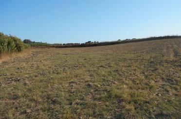 Grundstücke zum verkauf in Moguer