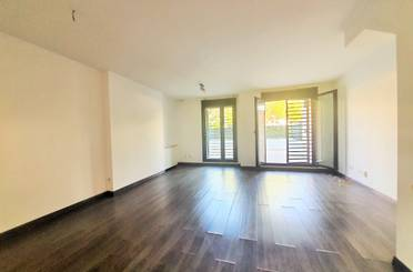Casa adosada en venta en San Antonio de Benagéber