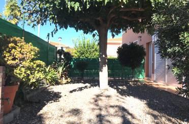 Casa adosada en venta en Carrer Mercè Rodoreda, Platja de Mont-roig