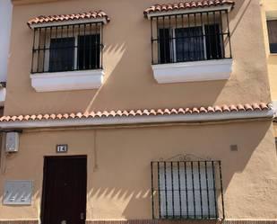 Casa o chalet de alquiler con opción a compra en Algeciras