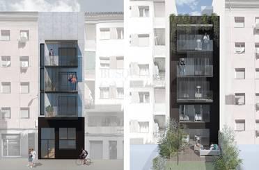 Wohnung zum verkauf in Carrer D'albéniz, Can Serra - Pubilla Cases