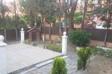 Casa adosada en venta en Coimbra - Guadarrama