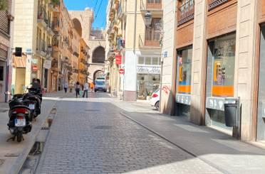Piso en venta en  Valencia Capital