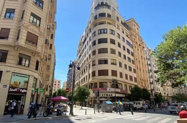 Piso en venta en Avenida del Oeste,  Valencia Capital