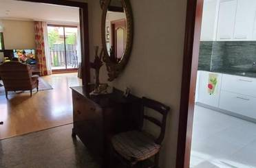 Casa adosada en venta en  Logroño