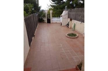 Casa adosada en venta en San Crispín - Huerta Nueva-Estación