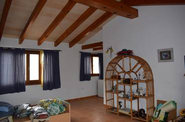 Haus oder Chalet zum verkauf in Artà