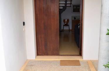 Casa o chalet en venta en Artà