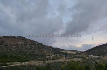 Casa o chalet en venta en Cuevas del Becerro
