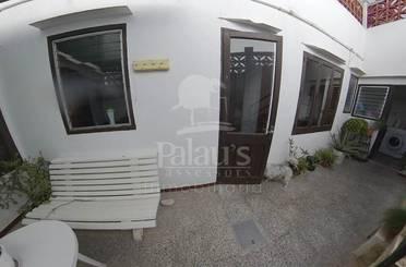 Country house zum verkauf in Ciutadella de Menorca