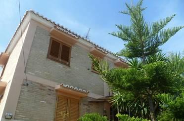 Casa o chalet en venta en Montesol
