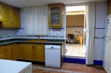 Casa o chalet en venta en El Castell