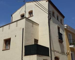 Casa o chalet en venta en Calvari, Benissanet