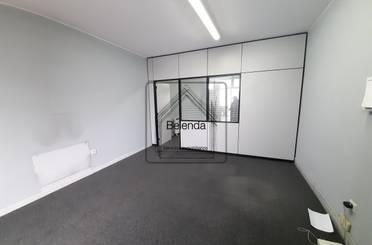 Oficina de alquiler en Rúa Do Tambre, Campus Norte - San Caetano