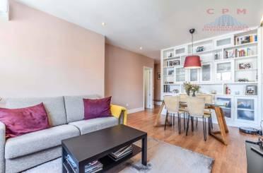 Apartamento de alquiler en  Madrid Capital