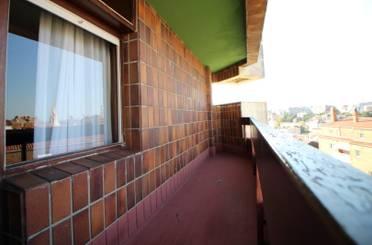 Apartamento de alquiler en Francisco Salazar, El Sardinero