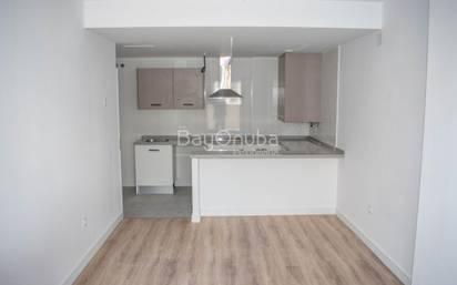 Ático en venta en  Huelva Capital