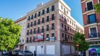 Piso en venta en  Huelva Capital, imagen 1