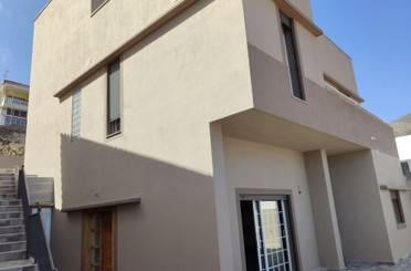 Casa o chalet en venta en Calle la Victoria, Igueste de Candelaria