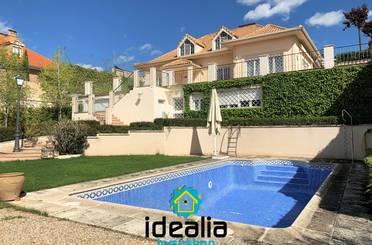 Casa o chalet en venta en Aranjuez