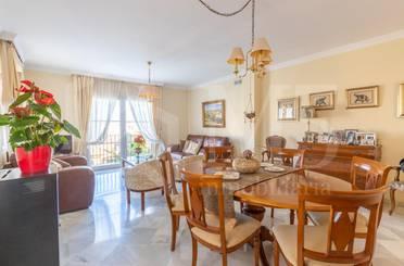 Casa o chalet en venta en Torre del Mar